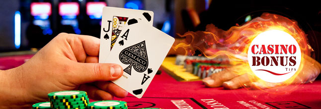 Come On Casino > Zahle 10 Euro ein und spiele mit 50 Euro